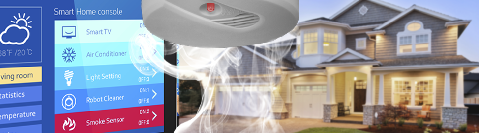 College Station TX Home and Commercial Fire Alarm Systems